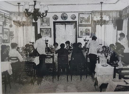 Historical photo.jpg
