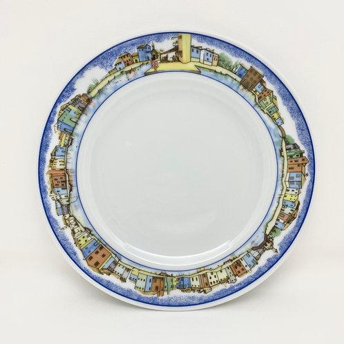Dinner Plate, medium