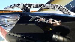 Cubicatura Particolari T-Max