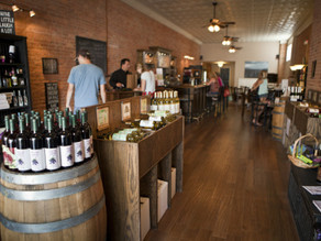 What My Guests Want on a Wine Tour