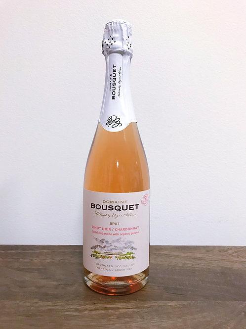 Domaine Bousquet Brut Rose