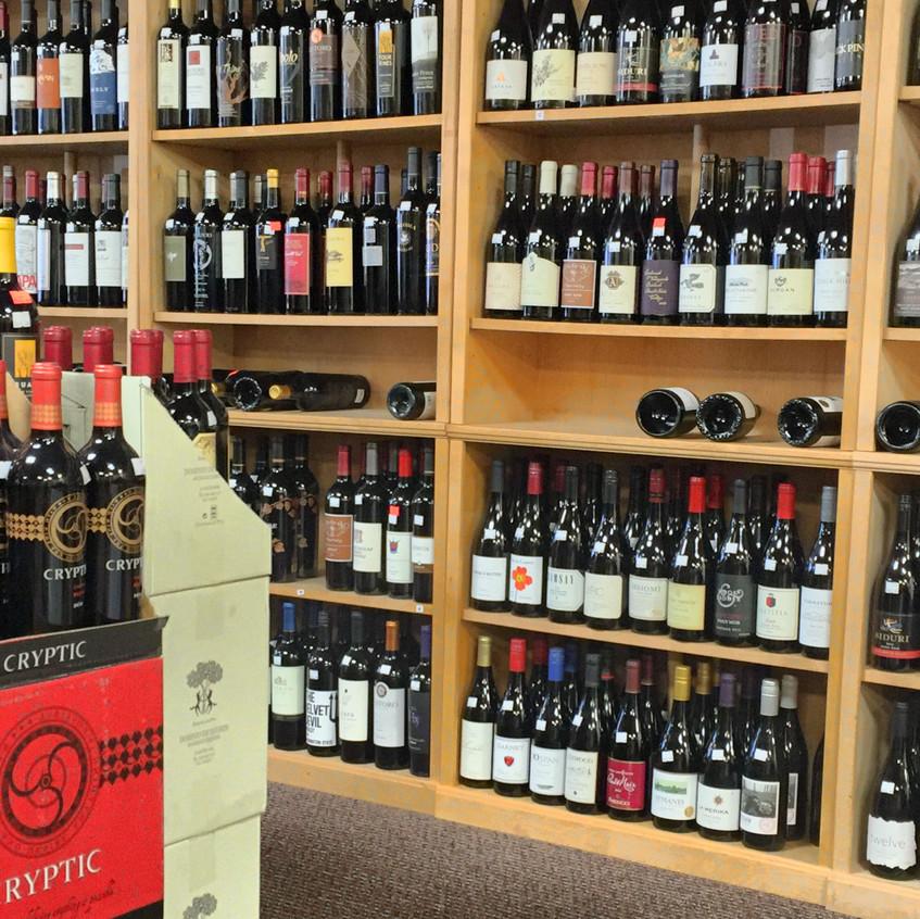 wineshop_floor