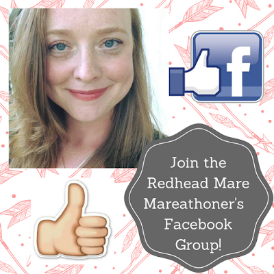 Join the Redhead Mare Mareathoner's.png