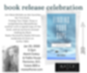 book release celebration.png