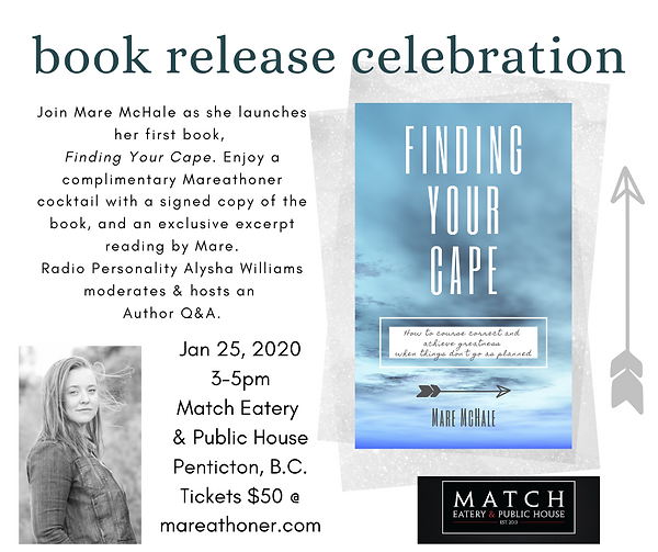 book release celebration.png