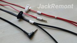 Изготовление кабеля на заказ