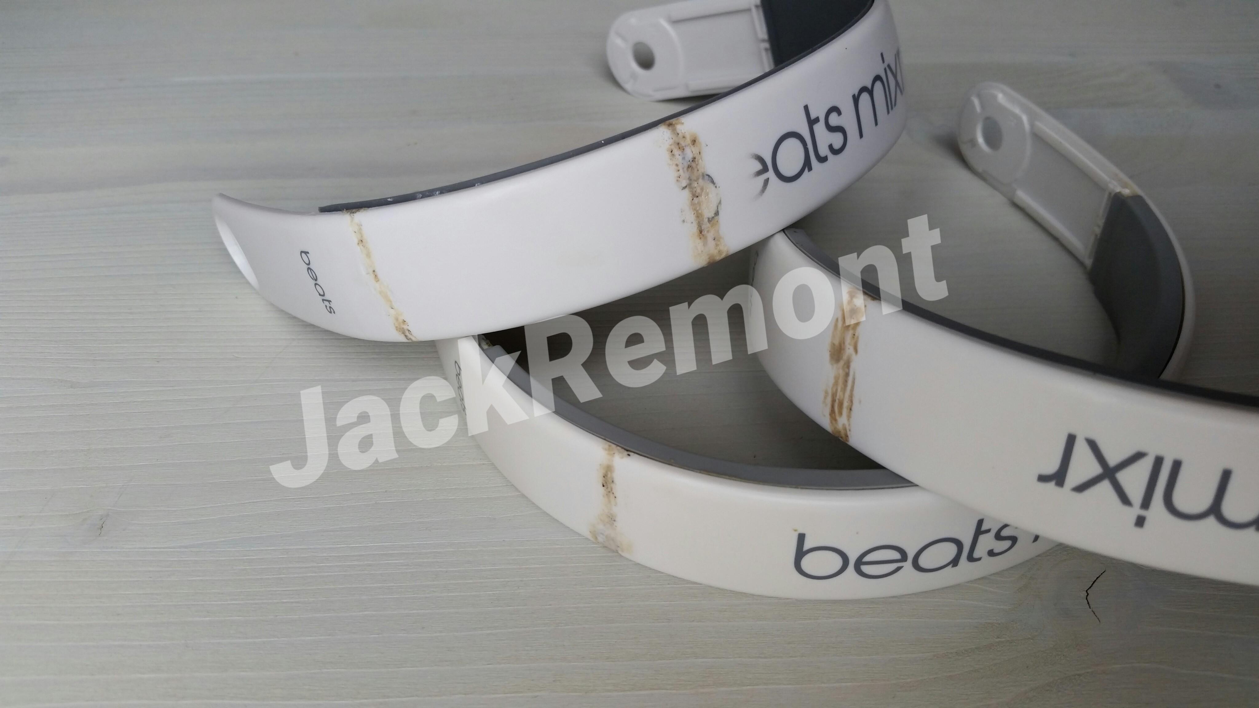 Сварка дуг Beats MixR