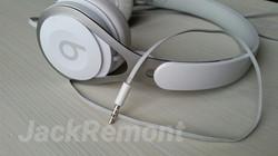 Замена разъема на Beats EP