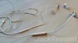 Недорогой ремонт кабеля