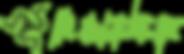 Ремонт наушников Razer СПБ