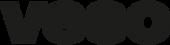 VESC_Logo.png