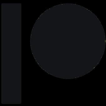 Digital-Patreon-Logo_Black_edited_edited_edited_edited_edited_edited.png