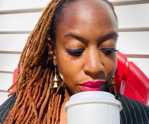 Racism & Radical Self Care: A Critical Race Counterstory