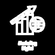 mkt digital (1).png