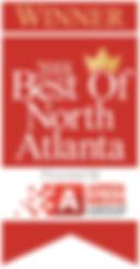 2018 Winner Logo No Bkgd.jpg