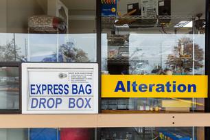 Store-Drop-Box.jpg