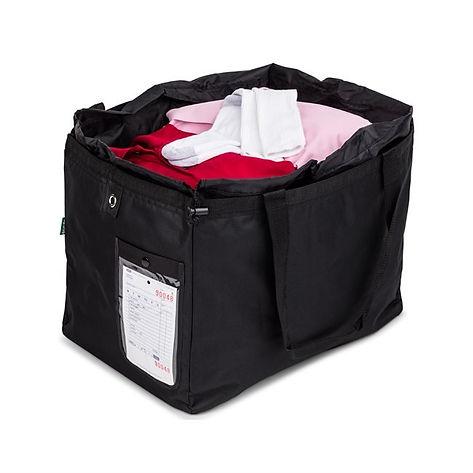 Wash & Fold Bags.jpg
