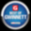 Best-of-Gwinnett-300x297.png