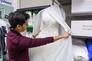 Counter-Joaquin-Wedding-Gown.jpg