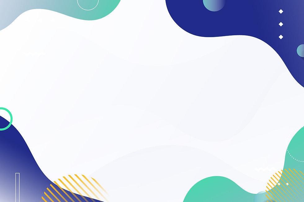 Background-White.jpg