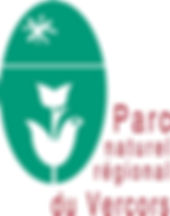 PNRV MHP.jpg