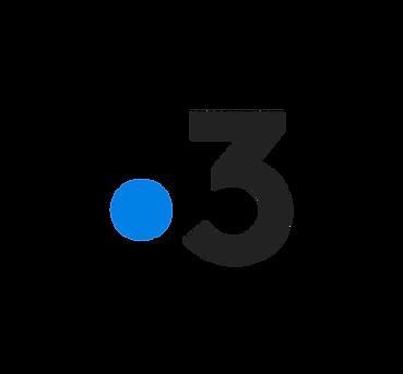 france_3_logo_rvb_3_couleur_noir-3480759