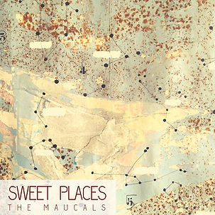 The-Maucals-Sweet-Places.jpg
