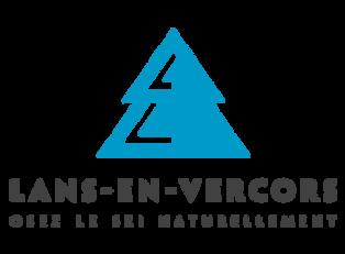 logo-lans.png