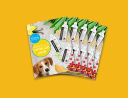Animal Pharmaceuticals Catalog