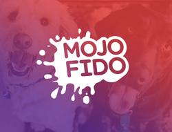 MojoFido Logo