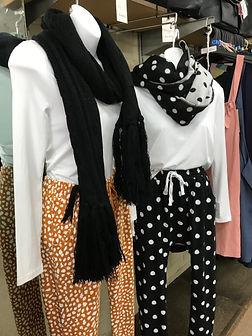 Ladieswear 1 240420.jpg