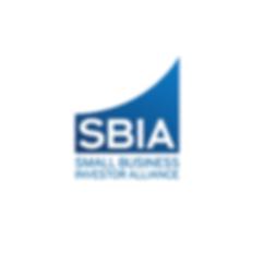 SBIA_logo_118x138.png