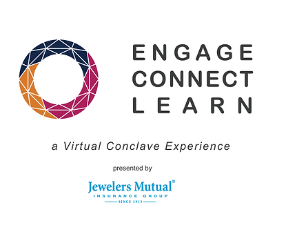 logo-virtual-conclave_03.png