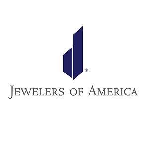 2016-JA-logo1.jpg