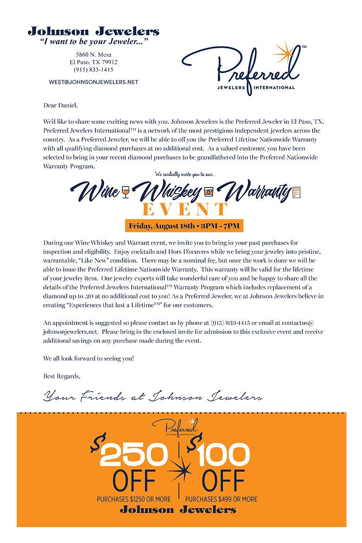 WWW Letter JohnsonJewelers.jpg