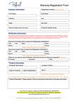 PJI Warranty Registration Form.png
