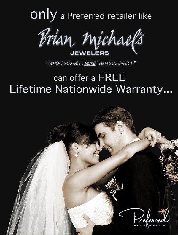 BrianMichaelsMagazineAdJewelryBook.jpg