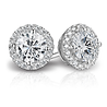 PE05-44-Phantom-Diamond-Stud-Earrings.pn