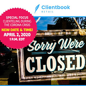 clientbook.jpg