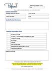 PJI Warranty Update Form.png