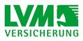 lvm-logo.jpg