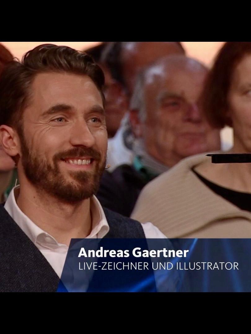 Andreas-Gaertner-Live-im-TV.JPG