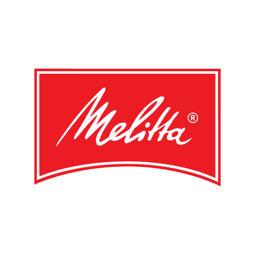 melitta-logo-preview.png