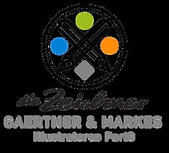 diezeichner-logo.png