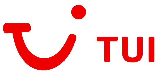 TUI_Logo_neu.png