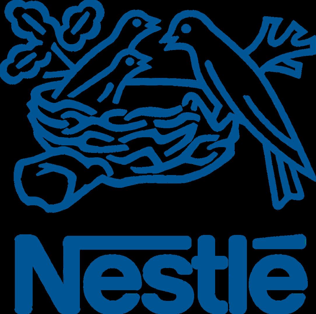 2000px-Nestle-logo.svg_.png