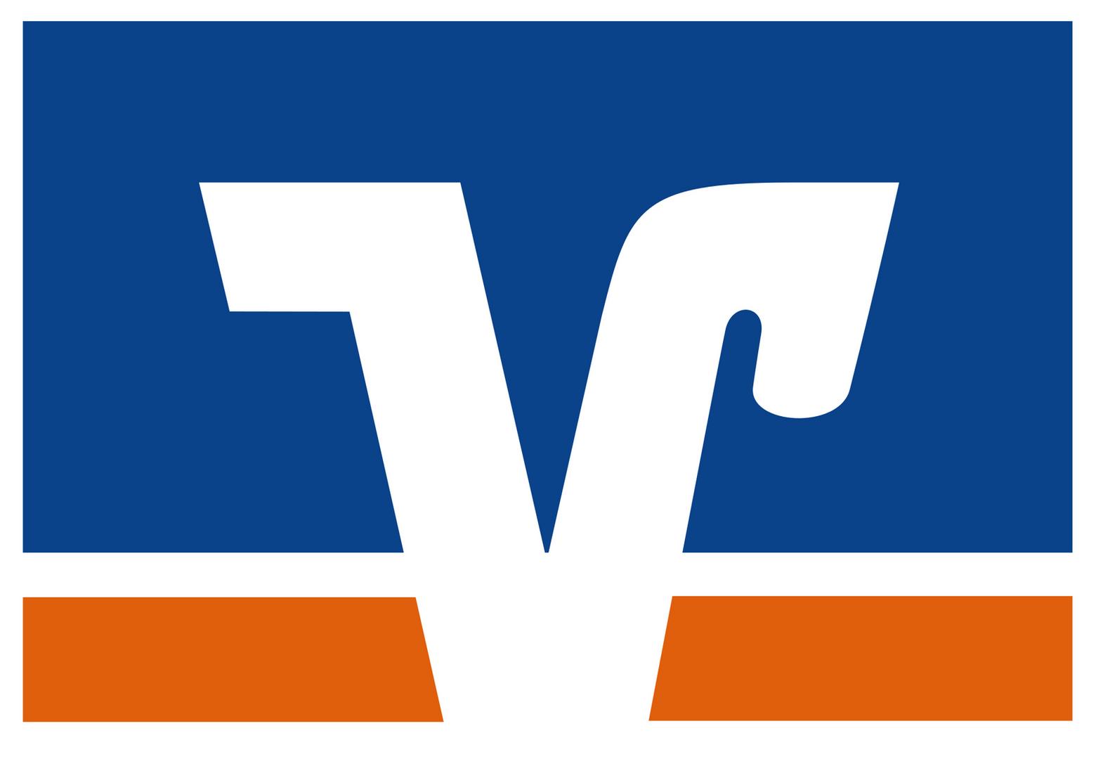 2000px-Volksbank_Logo.svg.png