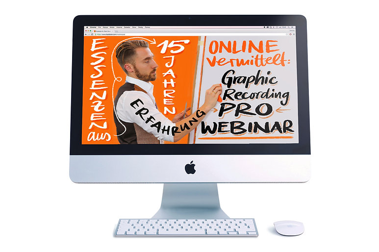 Andreas_Graphic_Recording_Webinar_freige