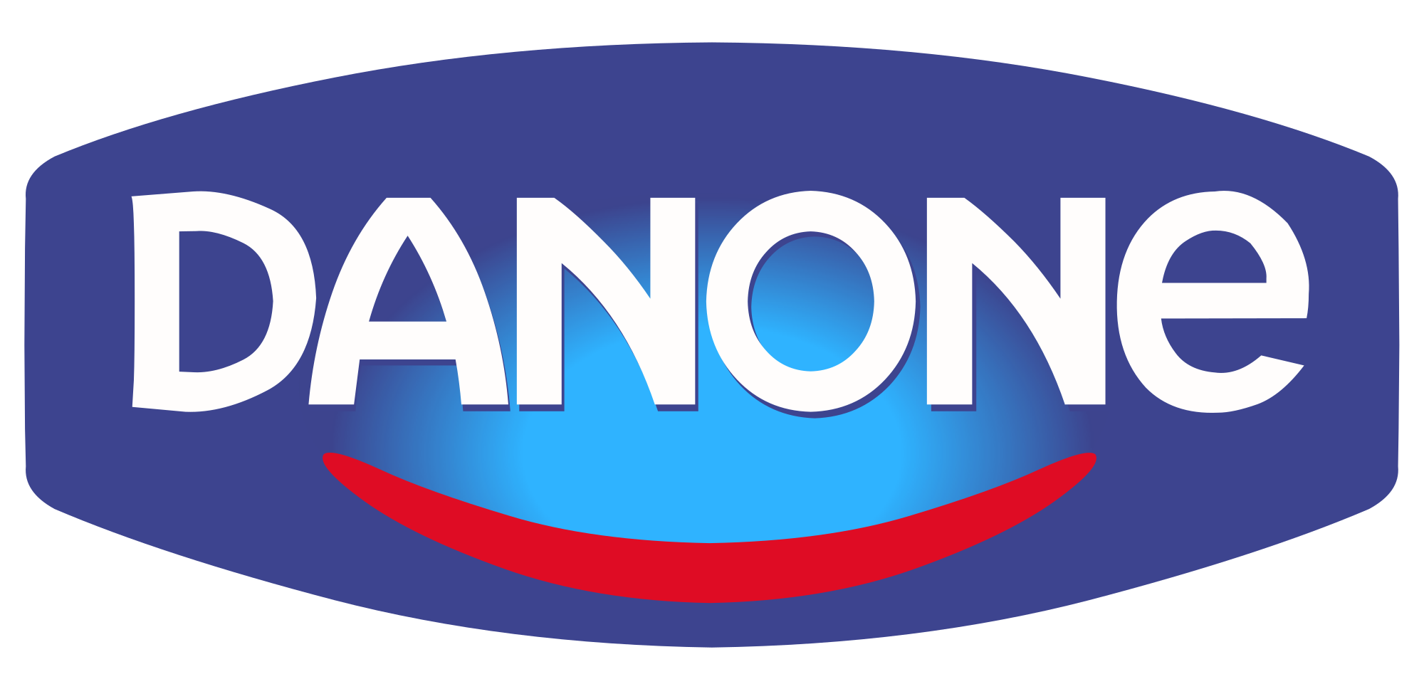 2000px-Logo_Danone_new.svg.png
