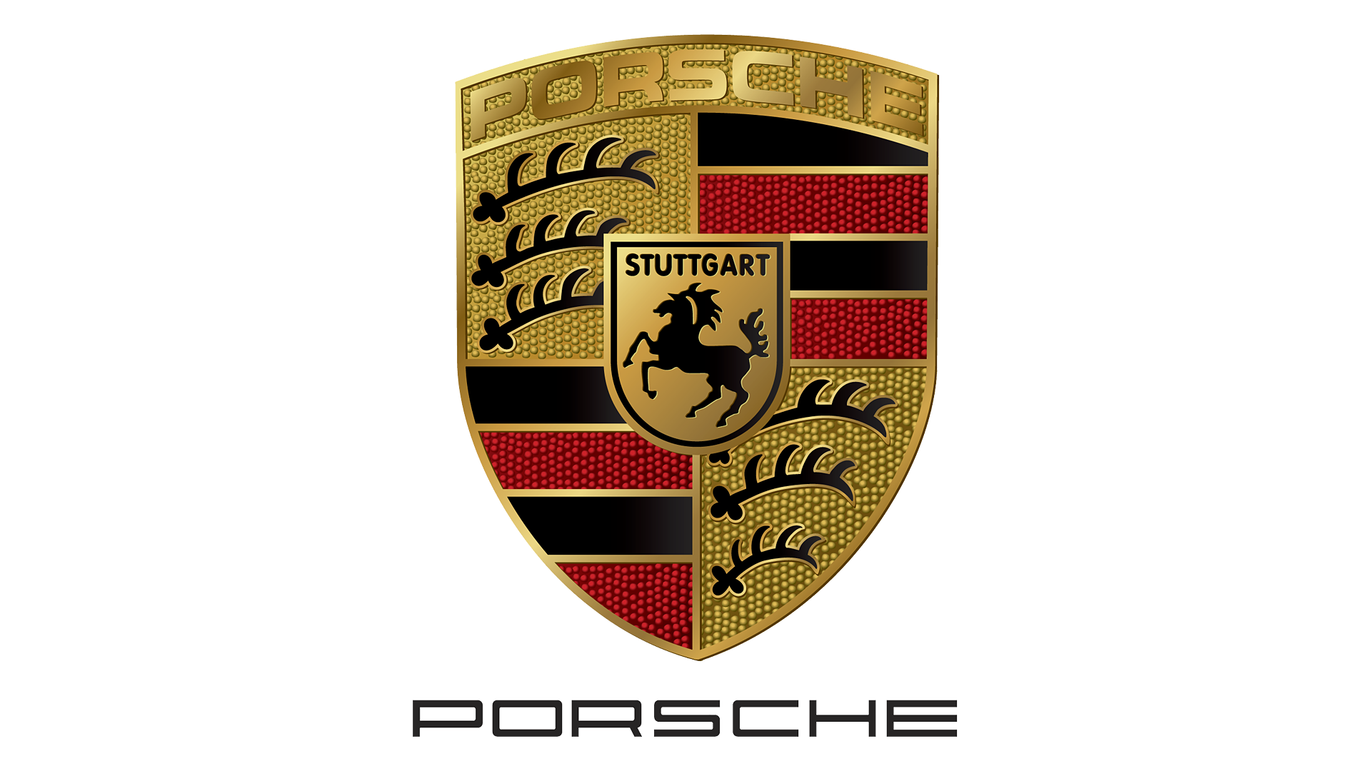 porsche_logo_PNG2.png